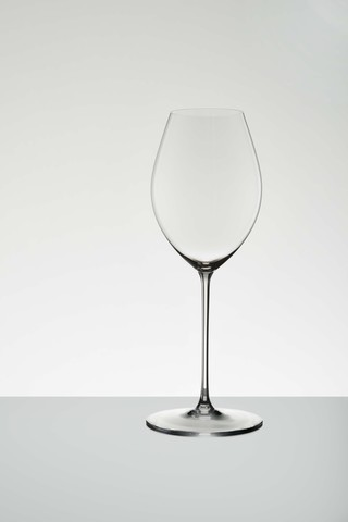 Бокал для красного вина 590мл Riedel Superleggero Hermitage/Syrah