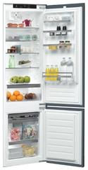 Холодильник Whirlpool ART 9813/A++ SFS