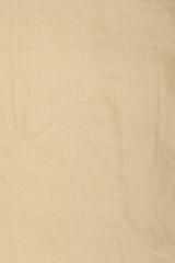 Простыня на резинке 180х200х30 Bovi (LB) Linen горчичная
