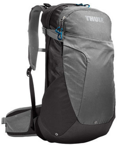 рюкзак туристический Thule Capstone 22L