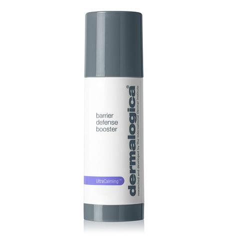 Dermalogica Сыворотка для защиты барьерных функций кожи Barrier Defense Booster