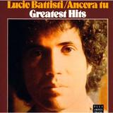 Lucio Battisti / Ancora Tu - Greatest Hits (CD)