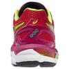 Женская спортивная обувь  Asics GT-2000 3 (T550N 2107) фото