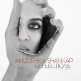 Anoushka Shankar / Reflections (CD)