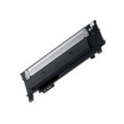 Картридж для Samsung CLT-404K SL-C430/480 1.5K Black Aquamarine (Совместимый)