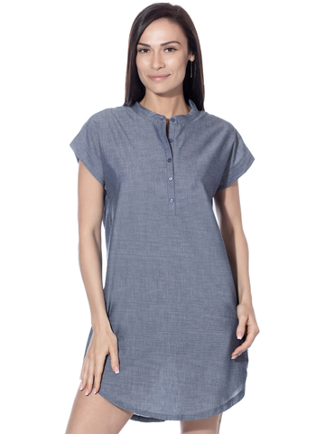 Пижама 3090 Maximaglia Jadea