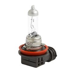 Галогеновые лампы MTF Light Standard+30% H16