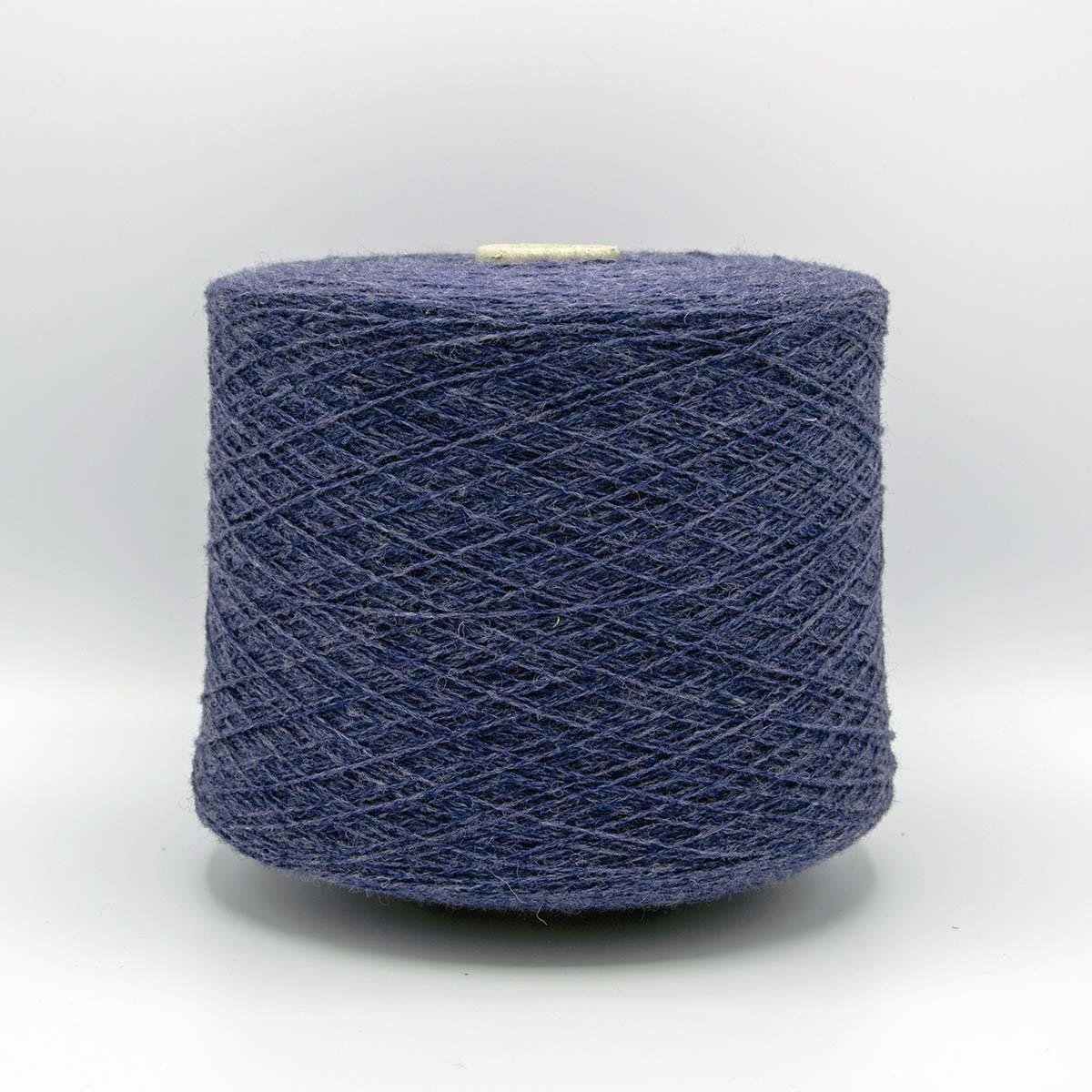 Knoll Yarns Supersoft - 113