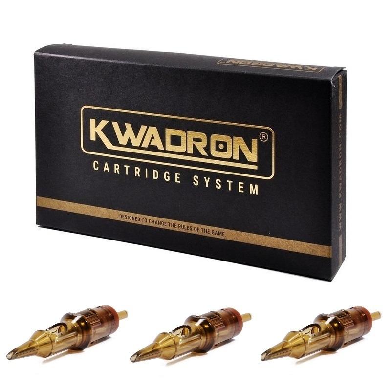 Kwadron 30/3RSLT