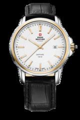 Наручные часы Swiss Military By Chrono SM34039.11