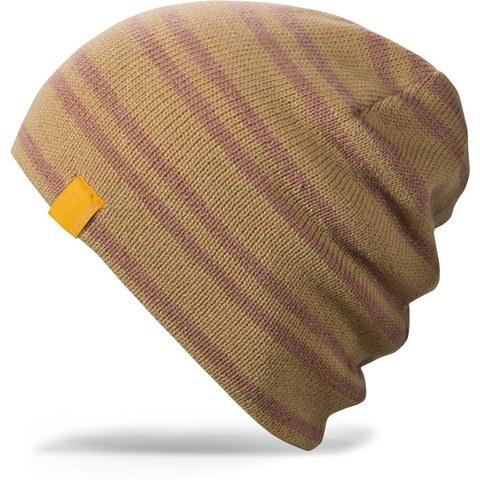шапка-бини Dakine Flip Shv Sand / Harvest