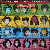 The Rolling Stones / Some Girls (LP)