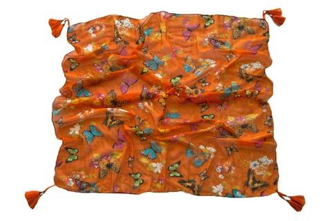 Платок 0226 PLATOK 11