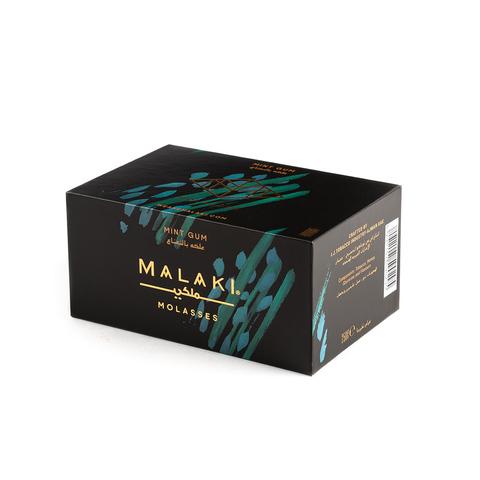 Табак Malaki Орбит с мятой 250 г