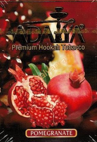 Adalya Pomegranate