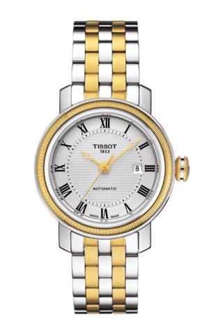 Tissot T097.007.22.03300