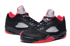 Air Jordan 5 Retro Low 'Alternate '90'