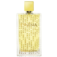 YSL  Cinema for women 90 ml (ж)