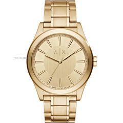 Наручные часы Armani Exchange AX2321