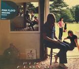 Pink Floyd / Ummagumma (2CD)