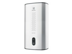 Водонагреватель Electrolux EWH 30 Royal Flash Silver