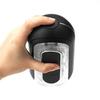 Tenga - Flip Zero 0 Electronic Vibration Black