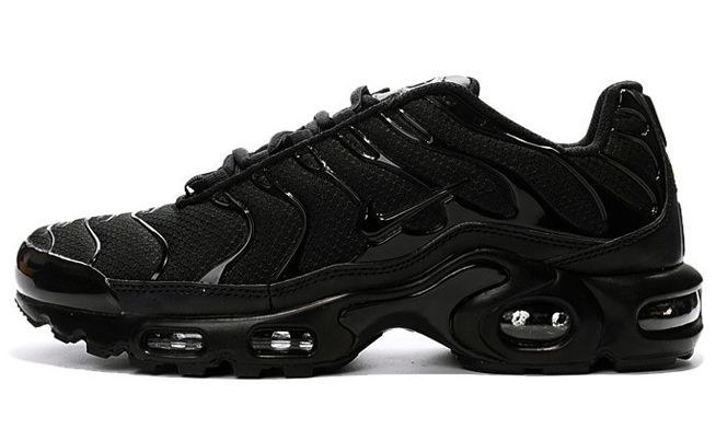 Nike Air Max TN Plus (003)