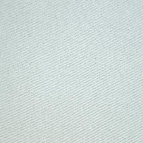 Блэкаут негорючий trevira белый. Ш-300 см. арт. BL/T-1VN