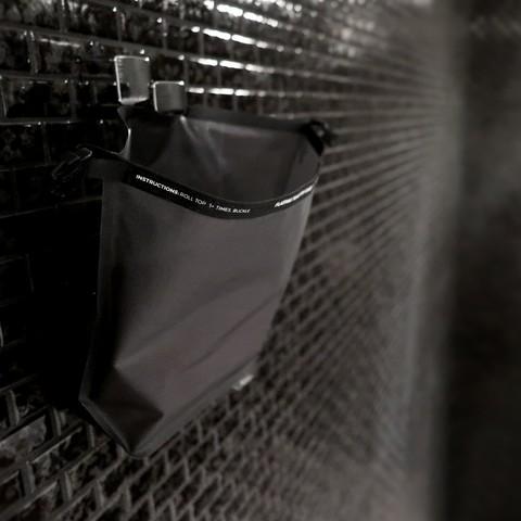 Чехол Matador FlatPak Toiletry Case