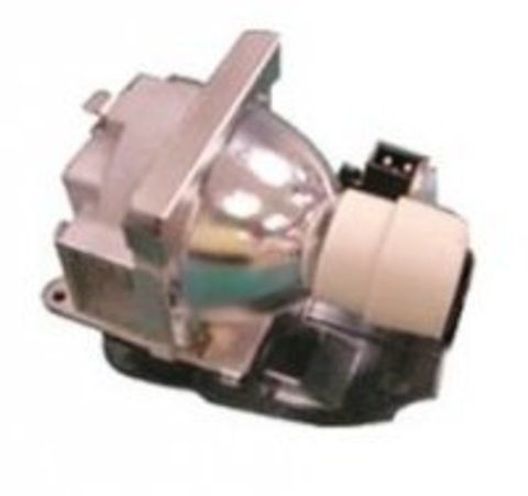 Лампа в корпусе для проектора Lamp BENQ MP624 MP623(5J.Y1E05.001) собрана в ламповый модуль