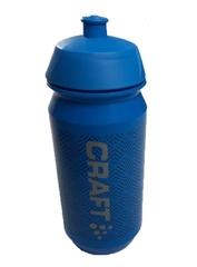 Бутылка для фитнеса Craft Training 1903483 1355