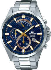 Наручные часы Casio Edifice EFV-530D-2AVUDF