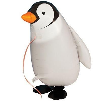 Ходячие шарики Ходячий шар Пингвин 2589.750x0.jpg