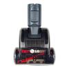 Мини турбощетка для пылесоса LG Carpet Master AGB69504607