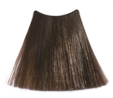 6/0 Цеко 60мл краска для волос