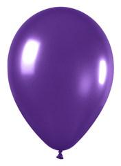 S 9 Метал Фиолетовый / 100 шт. /