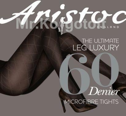 Колготки Aristoc Ati7