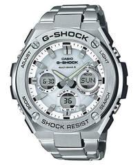 Наручные часы Casio G-Shock GST-W110D-7A