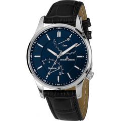 Мужские часы Jacques Lemans 1-1902B