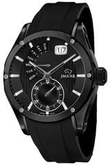 Мужские швейцарские часы Jaguar J681/1