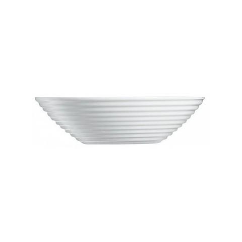 Тарелка суповая Luminarc Harena круглая 20 см (L2969)