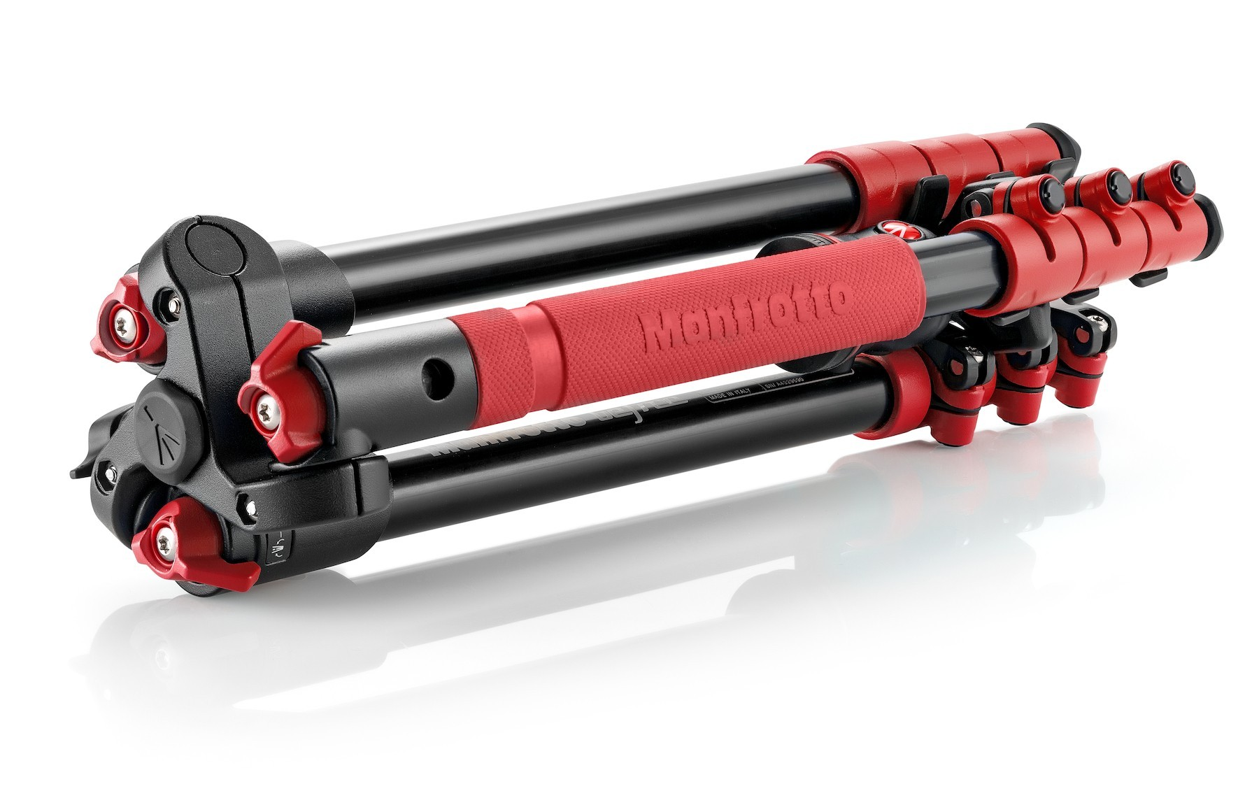 Manfrotto MKBFRA4R-BH