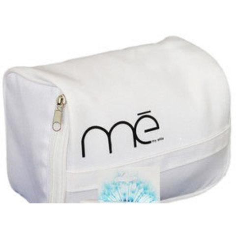 Фирменная сумочка для эпиляторов ME Soft, Me My Quartz, Tanda Me
