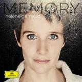 Helene Grimaud / Memory (LP)