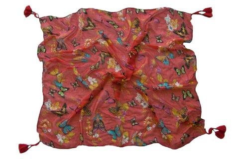Платок 0227 PLATOK 11