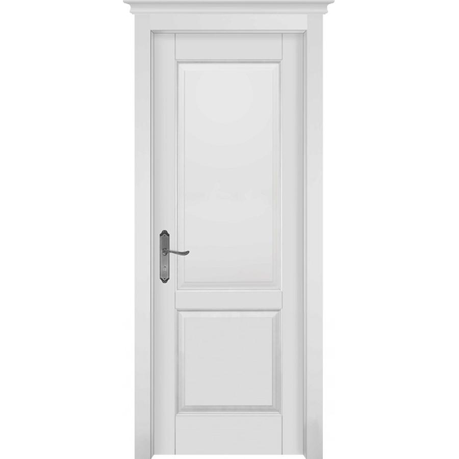 Двери эмаль Элегия белая эмаль без стекла evroga-dg-belaya-emal-dvertsov.jpg