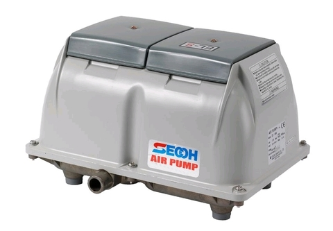 Компрессор Secoh EL-150W