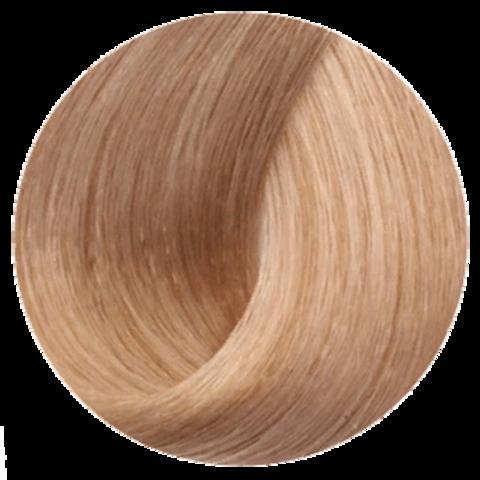 Goldwell Colorance 10BB (персиково-бежевый блонд) - тонирующая крем-краска
