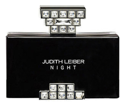 Judith Leiber Night coffret edp 3x10ml