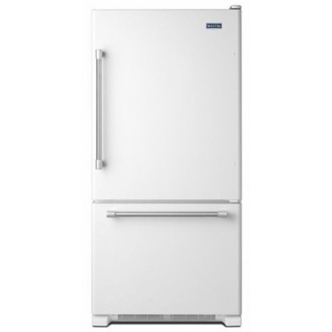 Холодильник Maytag 5GBB1958EW